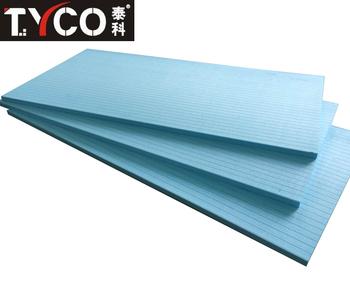 Expanded Polystyrene Foam Sheets Buy Eva Foam Sheet Pvc