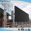 Full color electronic sign led manufacturer P10 Outdoor advertising LED Display board