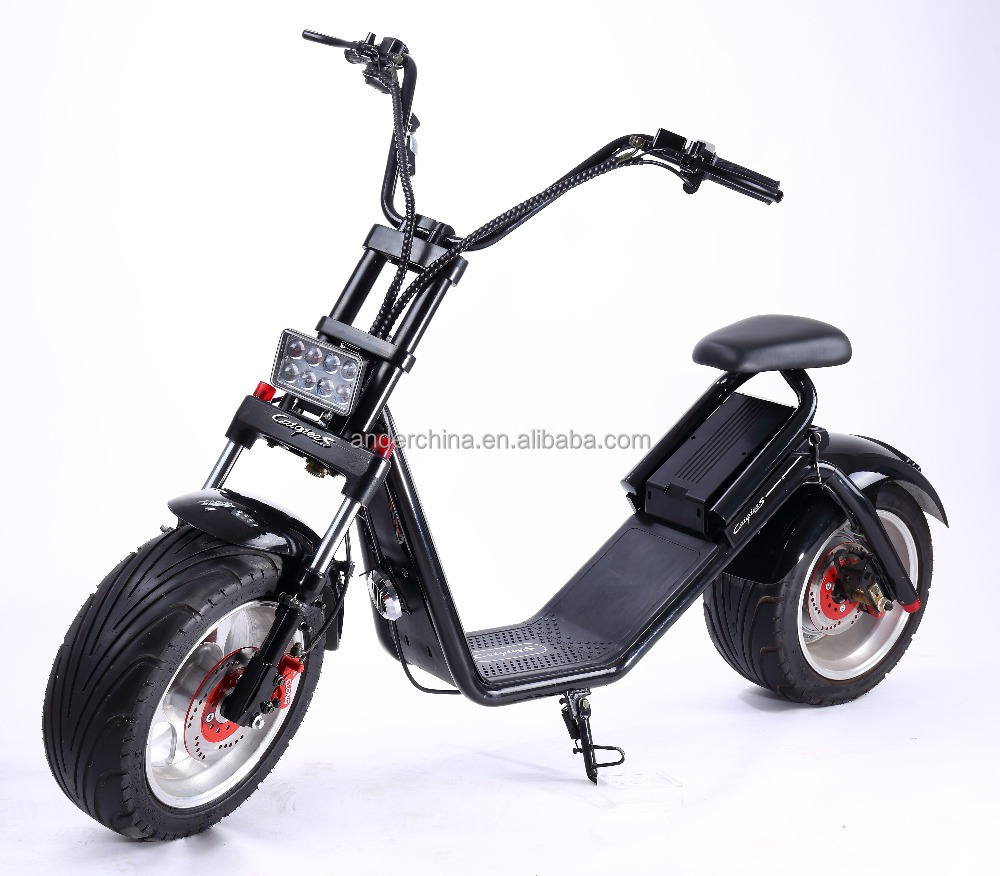 grossiste scooter electrique 3 roues prix acheter les. Black Bedroom Furniture Sets. Home Design Ideas