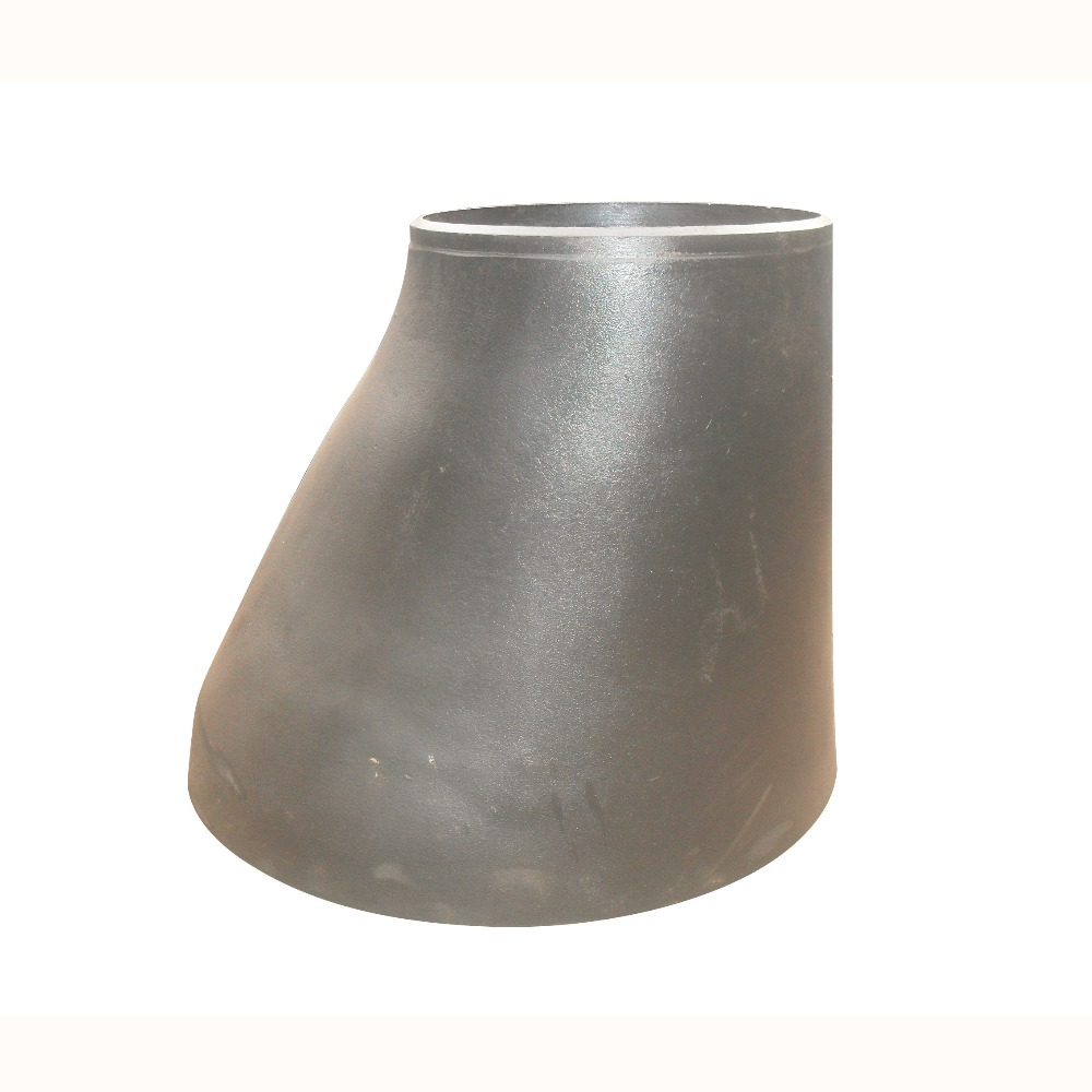 high quality sch40 carbon steel reducing /equal lateral tee with certificate