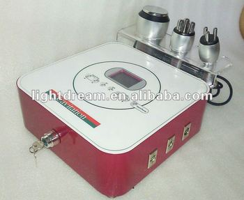 cavi lipo machine price