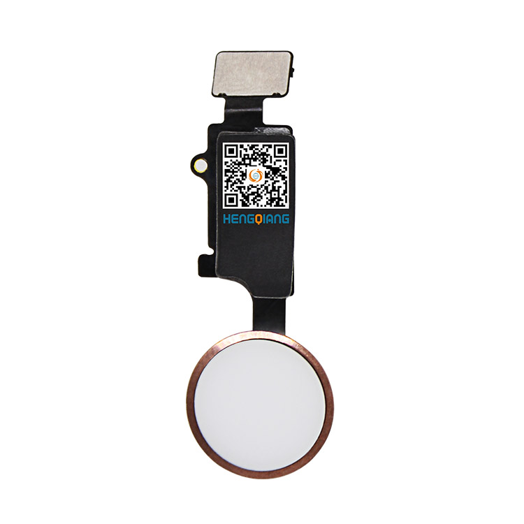 NEW WORKING for iphone 7 8 series home button For iphone home button