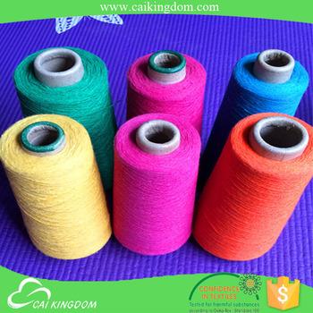Cotton Weaving Yarn Card Weaving Loom For Sale Buy Card Weaving
