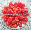 sun dried tomato,dehydrated tomato/chinese tomato 2013 crop with best quality and lowest price
