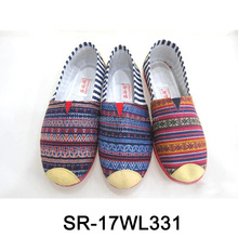 Women Shoes 2018 Casual New Model women casual Shoes