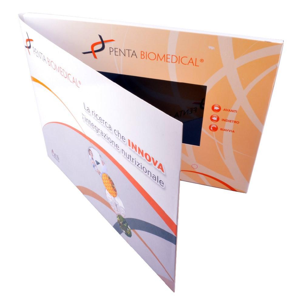 Greeting card recording device greeting card recording device greeting card recording device greeting card recording device suppliers and manufacturers at alibaba kristyandbryce Image collections
