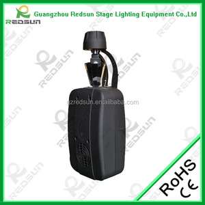 Dj equipment prices beam projector acme lighting china fresnel stage lighting