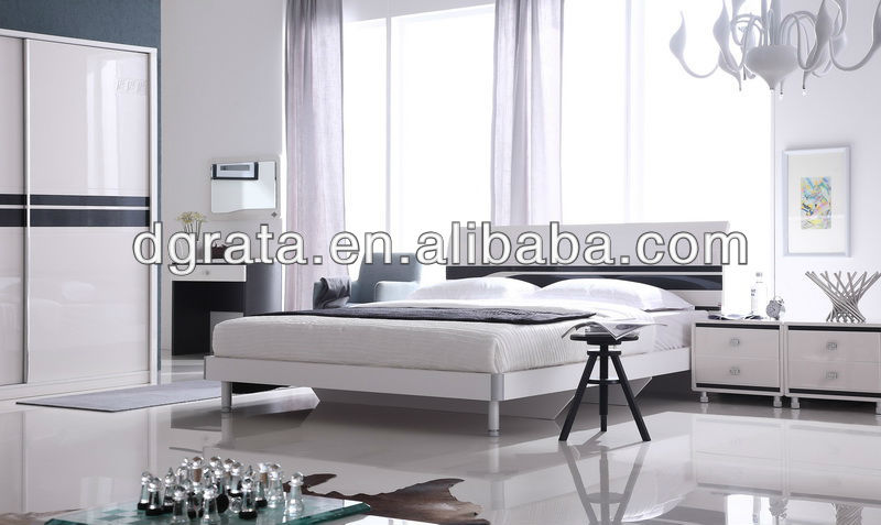 New Bedroom Furniture  New Bedroom Furniture Suppliers and Manufacturers at  Alibaba com. New Bedroom Furniture  New Bedroom Furniture Suppliers and