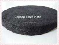 Carbon Fiber 3-d Woven Fabric, Carbon Carbon Composite Plate