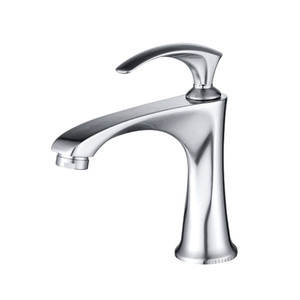 ovs wholesale new design small water tap
