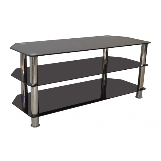 Tv Tables Good Tv Stands With Good Tv Tables At Home Territory With Stunni -> Table Television
