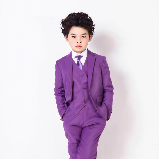 Cheap Boys Prom Suits, find Boys Prom Suits deals on line at ...