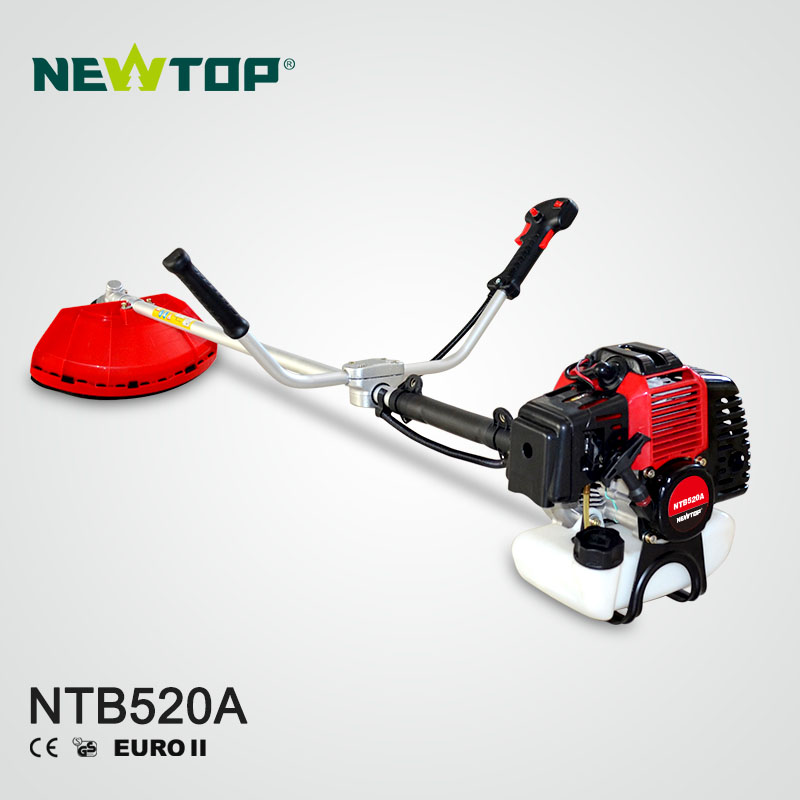 Petrol Brush Cutter Saw Tree Cutter Weed Cutter With Ce Euroii - Buy Petrol  Brush Cutter,Gasoline Brushcutter,Grass Trimmer Product on Alibaba com