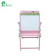Hot Selling Factory Supply Cute Stand Wood Easel
