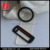 Factory custom camera lens glass cover