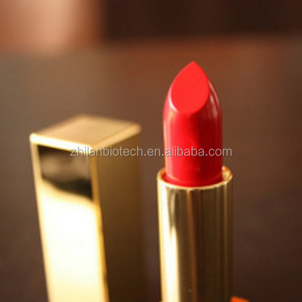 wholesale halal cosmetics 18 hours lipstick