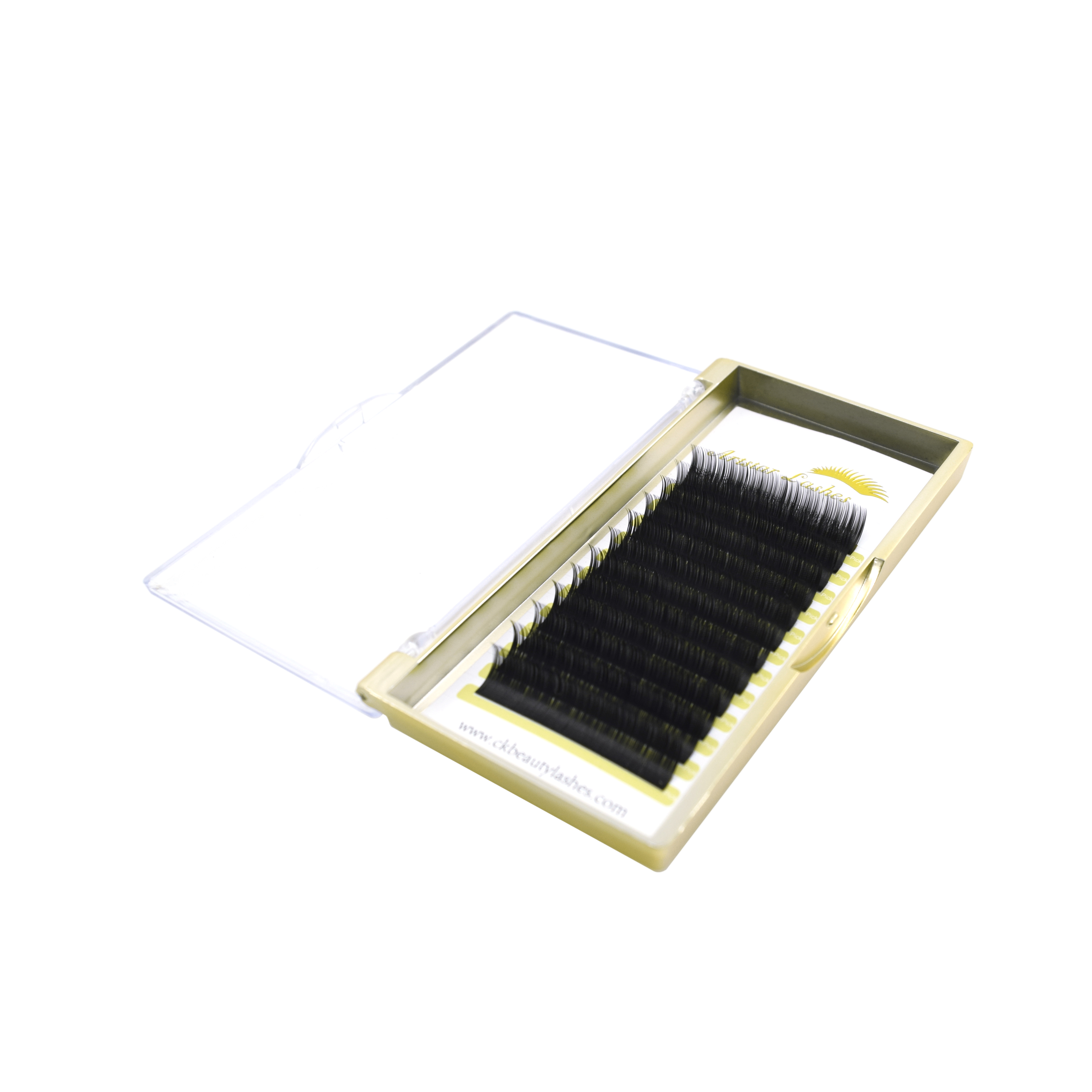 c087cfd6d01 China Rapid Eyelashes, China Rapid Eyelashes Manufacturers and Suppliers on  Alibaba.com