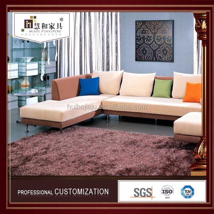Drawing Room Sofa Set Design Wholesale, Room Sofa Suppliers - Alibaba