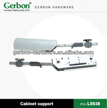 Incroyable Motorized Cabinet Lift, Motorized Cabinet Lift Suppliers And Manufacturers  At Alibaba.com