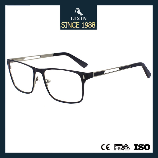 Buy Cheap China square glasses frames Products, Find China square ...
