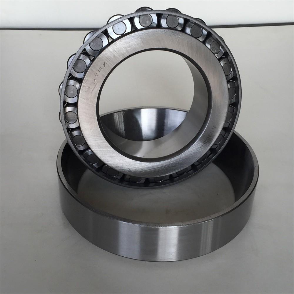 deep groove ball bearing 6503 c3 & taper roller bearings 32212