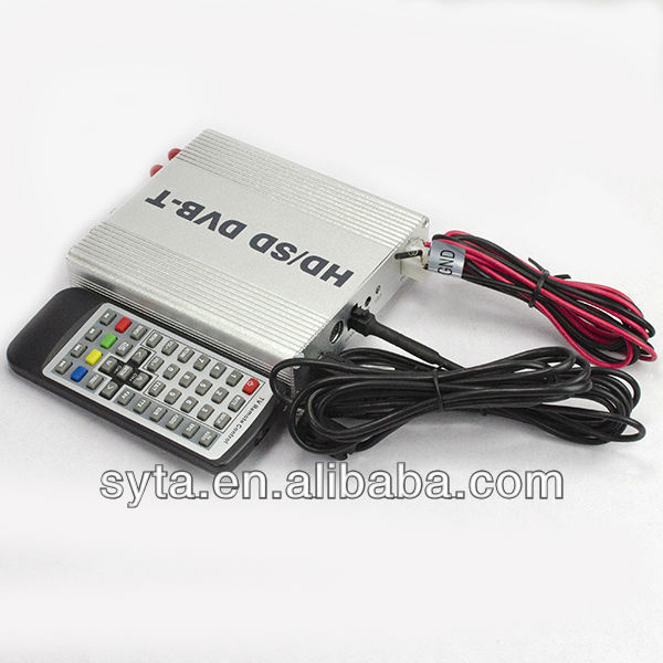 dvb t for Slovakia nrw transmitter receiver tuner Set Top Box(HD) Support multi-media format:MPG/MKV/AVI/MOV/RMVB