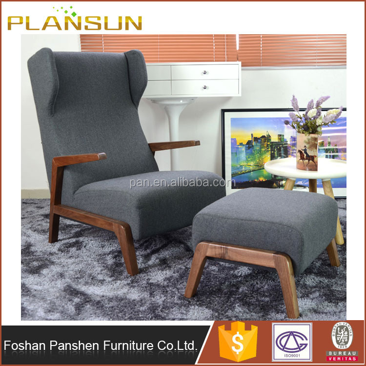 European Lounge Chair, European Lounge Chair Suppliers And Manufacturers At  Alibaba.com