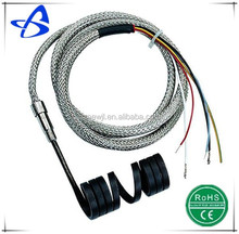 coil heater for enail diy, coil heater for enail diy suppliers and cc3d wiring diagrams coil heater for enail diy, coil heater for enail diy suppliers and manufacturers at alibaba com