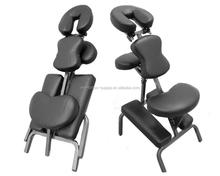 Promotioneel zwart tattoo stoel koop zwart tattoo stoel