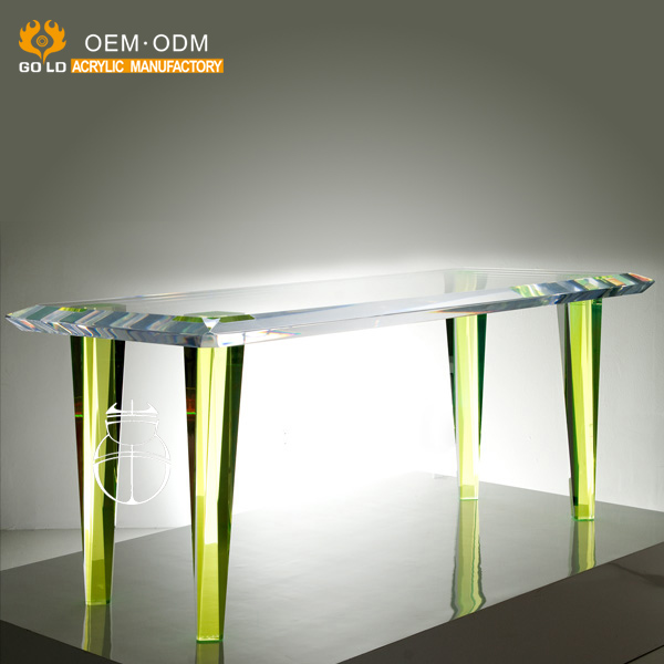 best acrylic dining room table contemporary ltrevents palm beach lucite dining table dering hall
