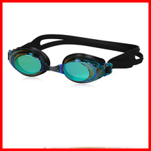 Professional Swim Goggles Factory Custom And Wholesale Swimming Goggles AF-1100M