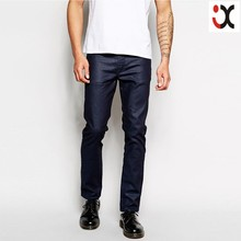2015 firma <span class=keywords><strong>de</strong></span> sarga stretch denim slim fit jeans hombres barato al por mayor <span class=keywords><strong>de</strong></span> jeans para hombre <span class=keywords><strong>Vaqueros</strong></span> <span class=keywords><strong>carbono</strong></span> <span class=keywords><strong>vaqueros</strong></span> JXQ1200