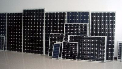 Y-SOLAR 25 Year Warranty 5W Monocrystalline Solar Panel Price