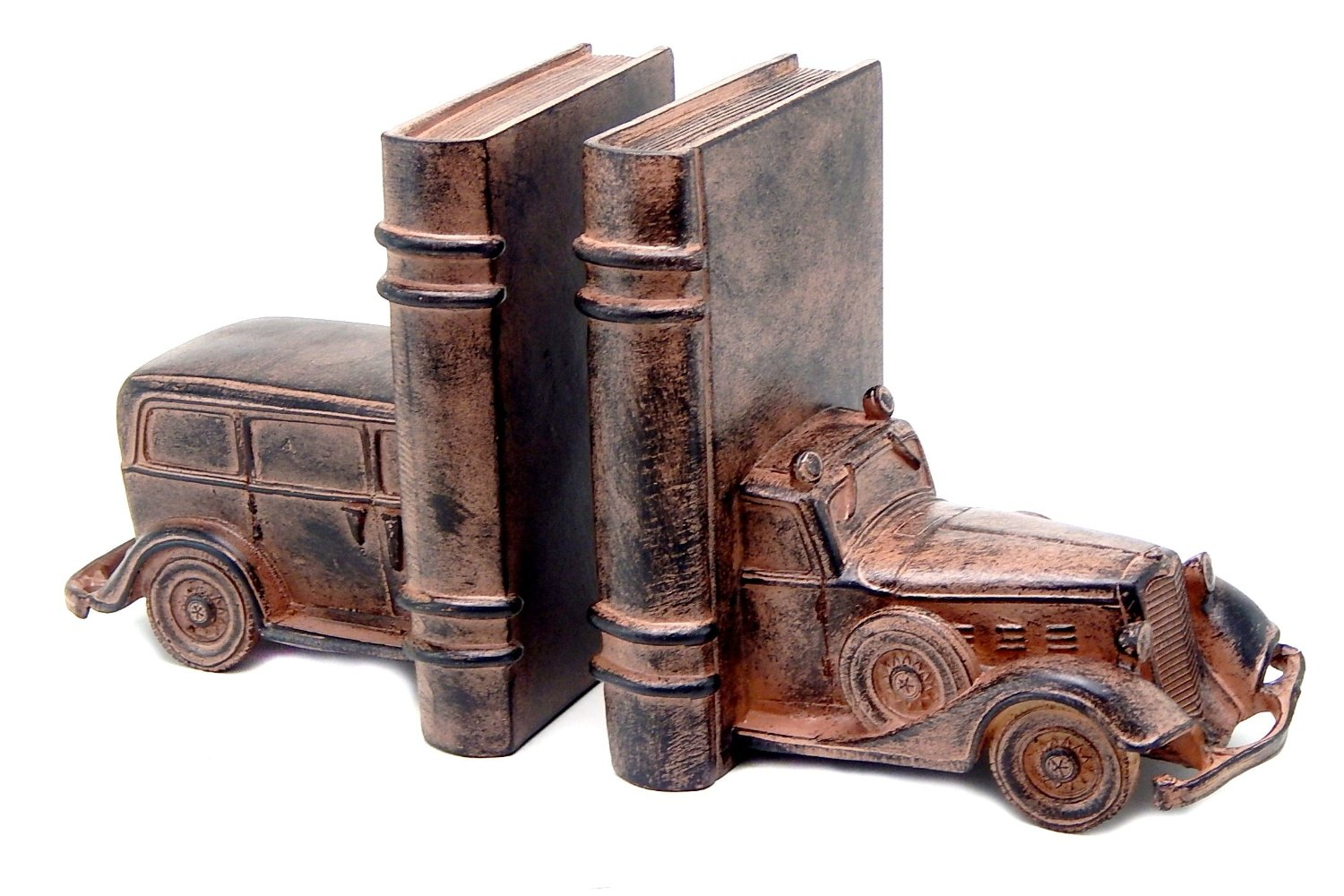 Cheap Old Car Books, find Old Car Books deals on line at Alibaba.com