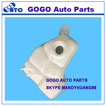 High quality OEM# 25665-8K218-A/2S65-8K218-AC COOLANT EXPANSION TANK RADIATORS CAP FORFORD