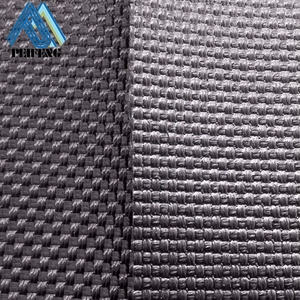 DOPF1680 1680D polyester oxford waterproof canvas fabric for tent