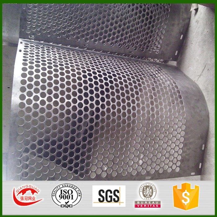 Perforated Metal Mesh Panels Home Depot Wire Mesh/high Quality Aluminium  Perforated Metal Sheet/hole Punch Sheet Metal - Buy Hole Punch Sheet