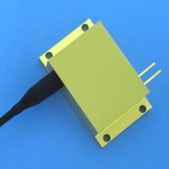 808nm 30w high power laser diode