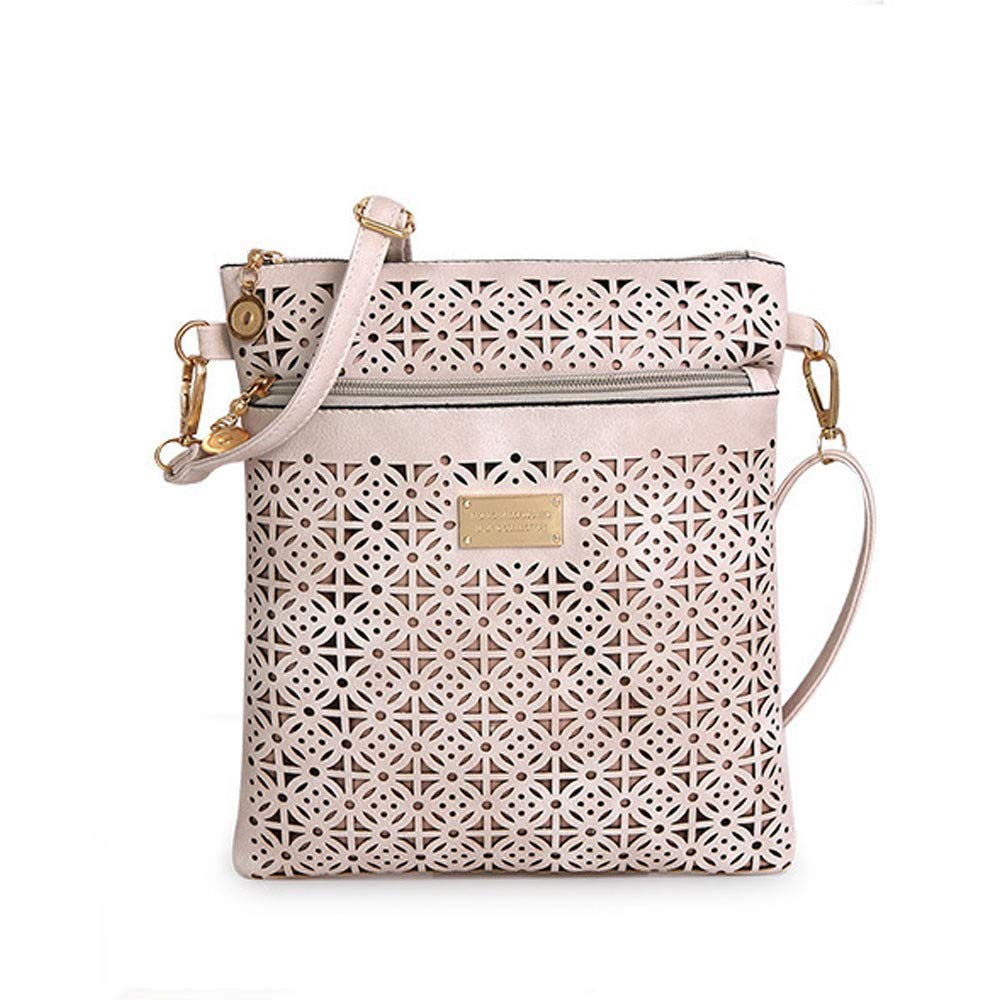 Liraly Gift Bags,Clearance Sale! Women Fashion Handbag Shoulder Bags Tote Purse Messenger Hobo Satchel Cross Body Bag