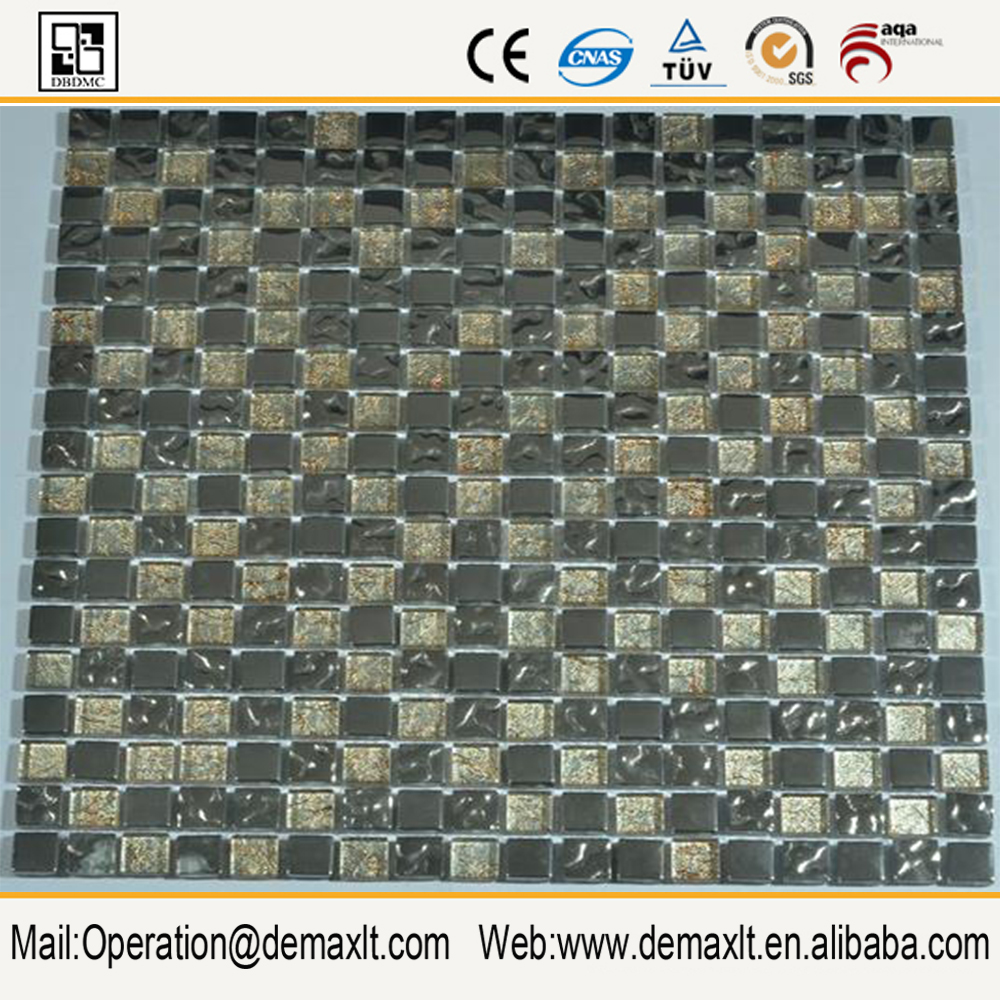 Wholesale: Allen Roth Tile, Allen Roth Tile Wholesale - Supplier China Wholesale List