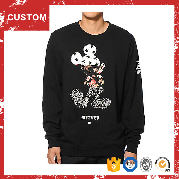 Cheap custom hoodies no minimum fashion ql for Custom shirts and hoodies cheap
