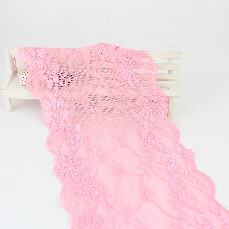 lace (1).JPG