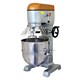 High quality egg breaking machine automatic cake mixer egg beat machine