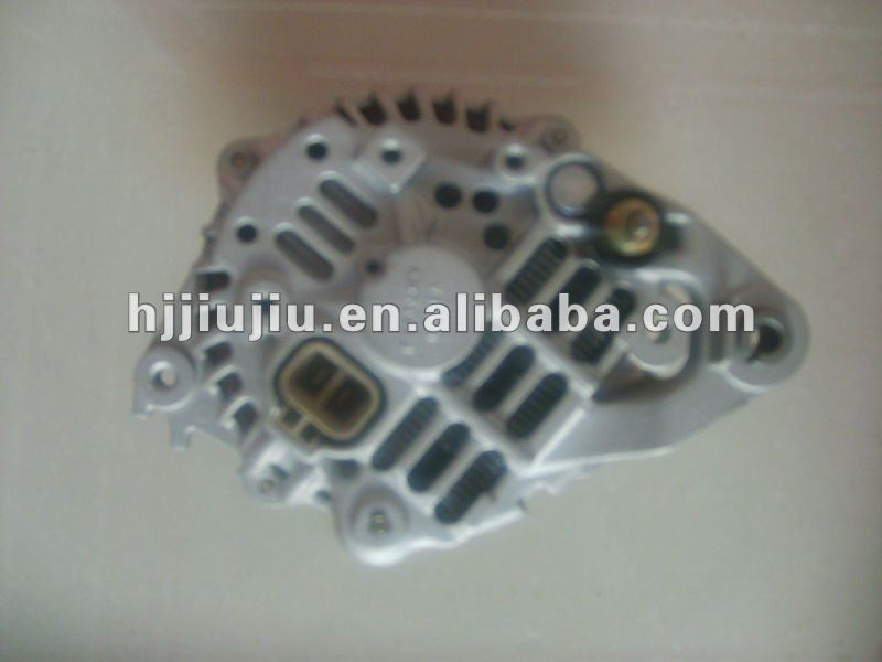 Auto Parts Car Alternator 4g63 37300-33110