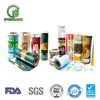 Accept Custom Order and Laminated Material Packaging Film Roll for Sachet Packaging