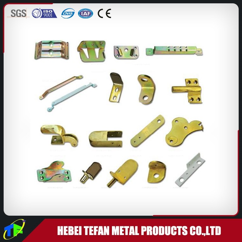 China Patio Furniture Parts China Patio Furniture Parts