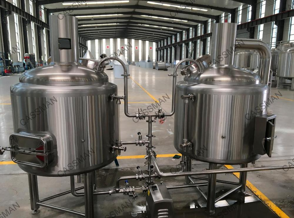 Cassman beer brewing equipment nano brewery  (239).jpg