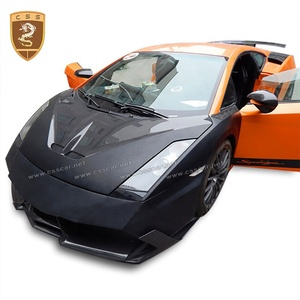 Lamborghini Gallardo Car Lamborghini Gallardo Car Suppliers And