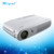 home theatre system mini beam projector home 2000 lumens
