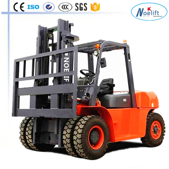 side loader forklift bulk purchasing website 7t 7000kg 15432lbs